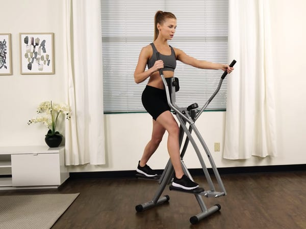 Find A Cheap Cross Trainer