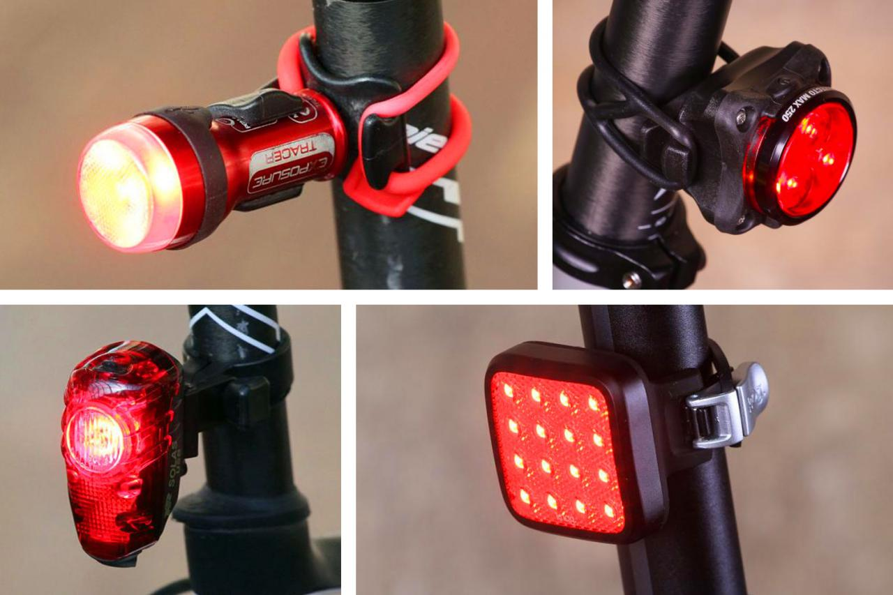 buy bicycle lights online